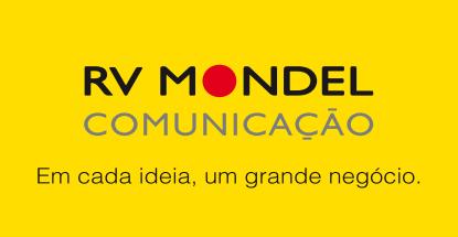 RV Mondel
